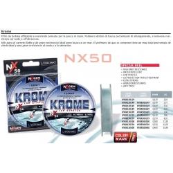 KROME ( 300 MT ) NXGEN